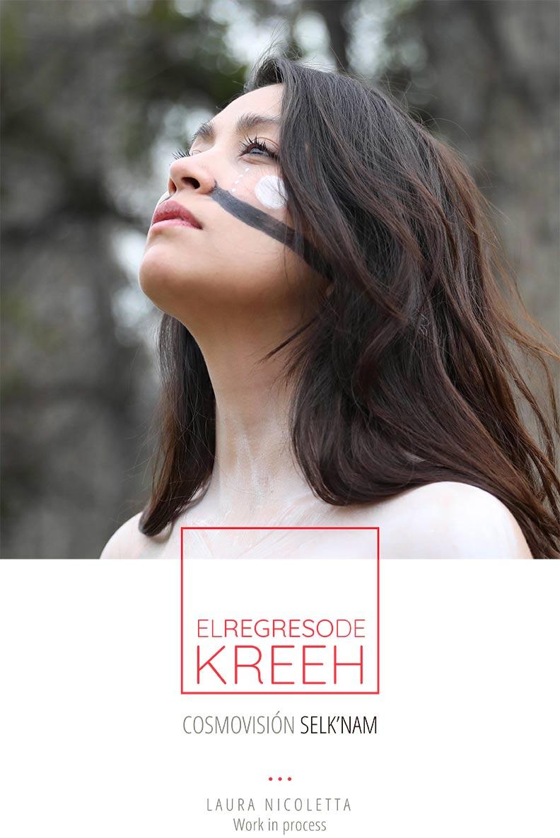 kreeh2017