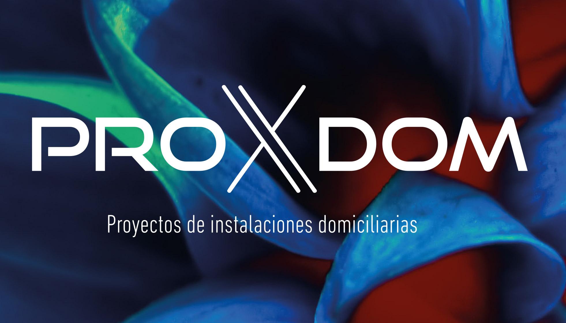 marca-proxdom-6